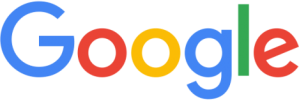 Google logo Search Rankings Content Marketing My Words Work For You