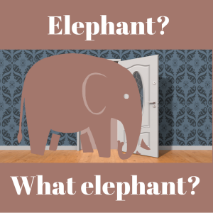 Elephant_in_the_room_graphic Small Business Support_My Words Work For You