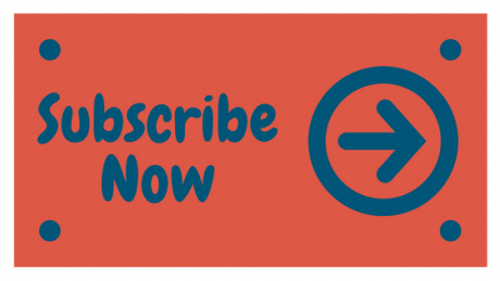 Subscribe Now image Subscription business model Small Business Support My Words Work For You