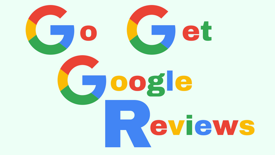 Go Get Google Reviews Top Tips SEO My Words Work For You Content Writer Cambridge