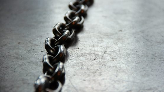 Links in a chain Link building Business support for websites Cambridge